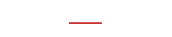 One-stop プラスチック加工の全てがここに